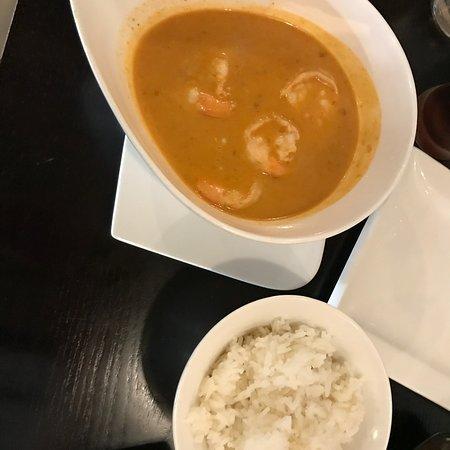 Thai Restaurant Peterborough Ontario
