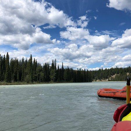 Jasper Raft Tours: photo0.jpg