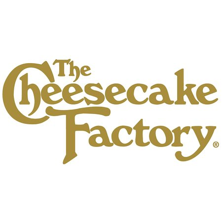 We sell The Cheesecake Factory Cheesecake!