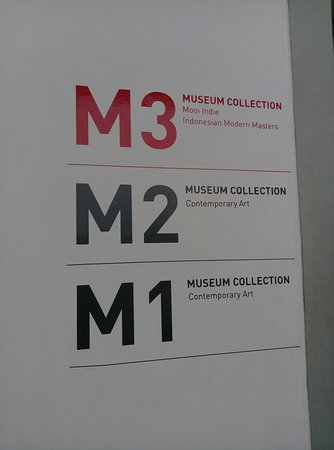 Foto de Art:1 New Museum
