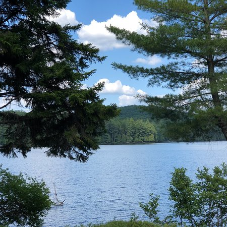 Raquette Lake, NY: photo2.jpg