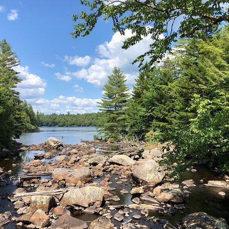 Raquette Lake, NY: photo3.jpg