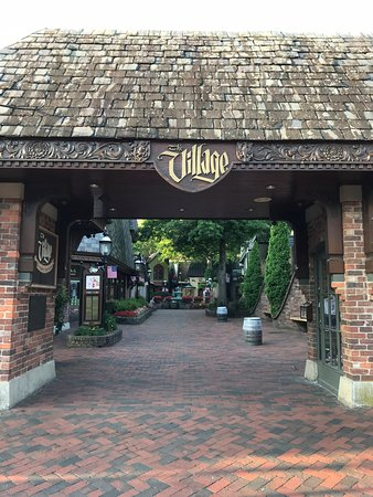 The Village Shops Gatlinburg 2018 All You Need To Know