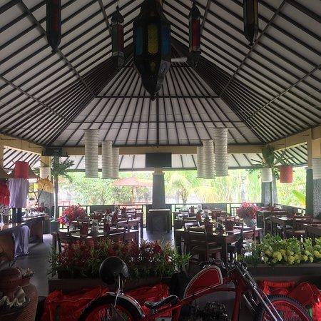 Τιμίκα, Ινδονησία: photo0.jpg