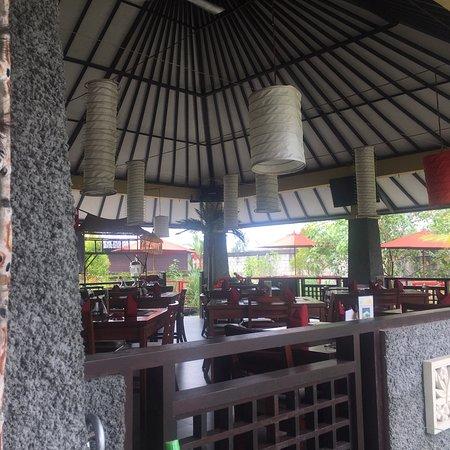 Τιμίκα, Ινδονησία: photo1.jpg