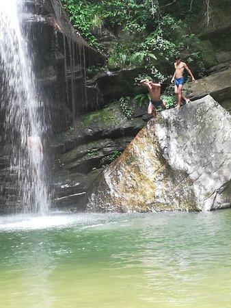 Bhalu Gaad Waterfalls: IMG_20180712_134140_large.jpg