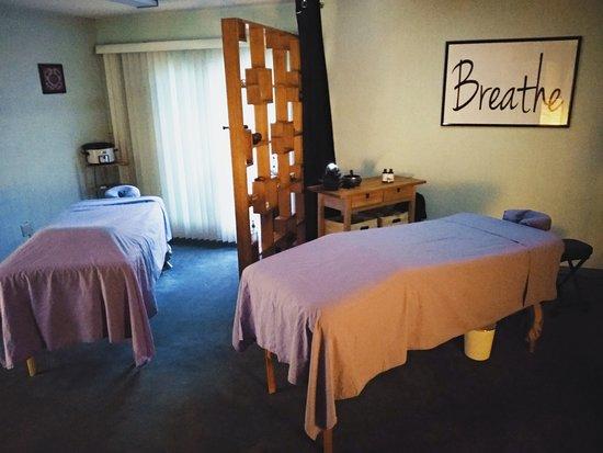 Ensenada Massage