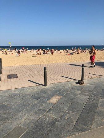 Фотография Barcelona eBikes
