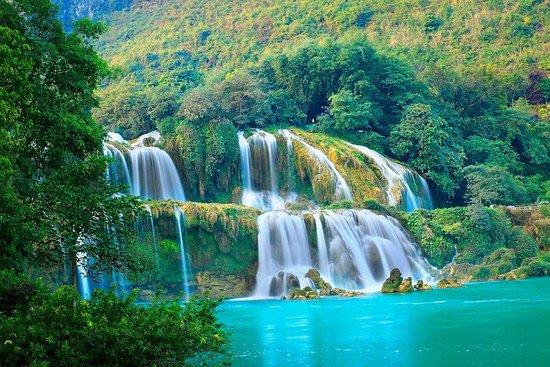 Indochina Explorer Tours