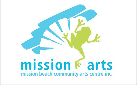 Mission Beach Community Arts Centre Inc. (Mission Arts)