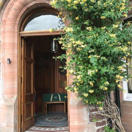 The Torridon Inn: photo7.jpg