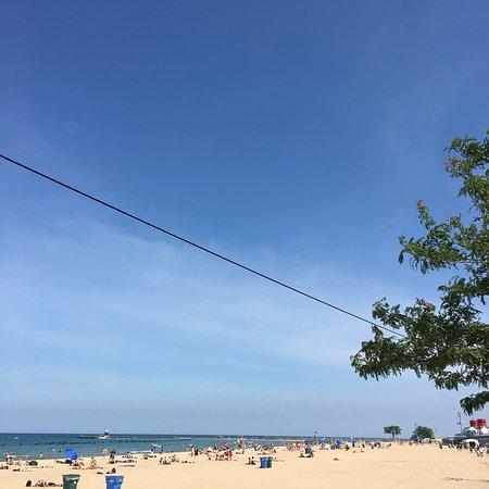 Lake Michigan: photo0.jpg