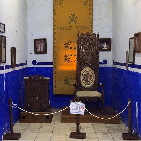 Izamal, Mexiko: photo6.jpg