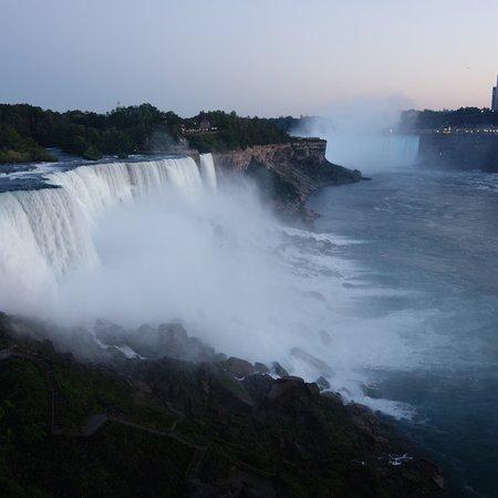 Jalur Rekreasi Niagara Park: photo0.jpg