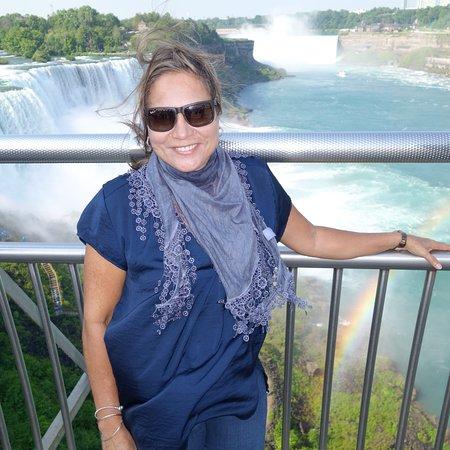 Jalur Rekreasi Niagara Park: photo3.jpg