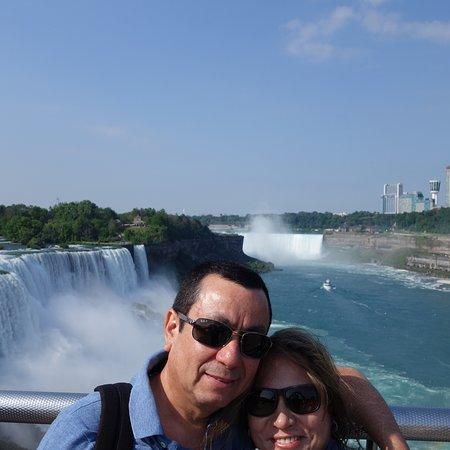 Jalur Rekreasi Niagara Park: photo4.jpg