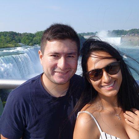 Jalur Rekreasi Niagara Park: photo5.jpg