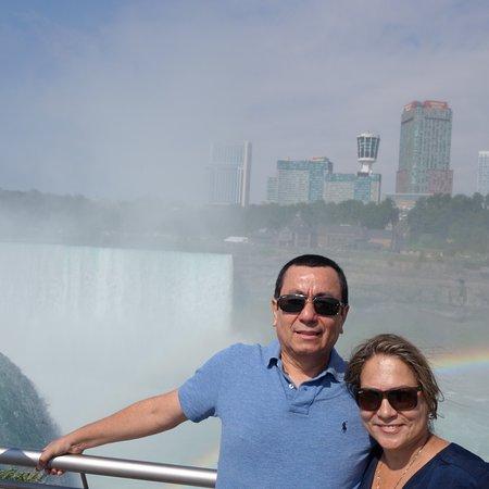 Jalur Rekreasi Niagara Park: photo7.jpg