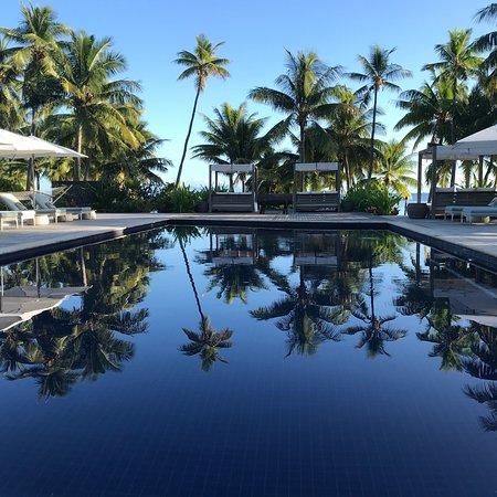Vomo Island, Fiji: photo0.jpg