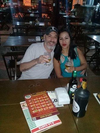 Brasileia, AC: AGUARDANDO O TAMBAQUI NA BRASA