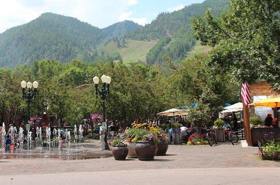 The 10 Best Aspen Tours Tripadvisor