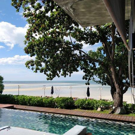 Casa De Mar, Koh Samui Foto