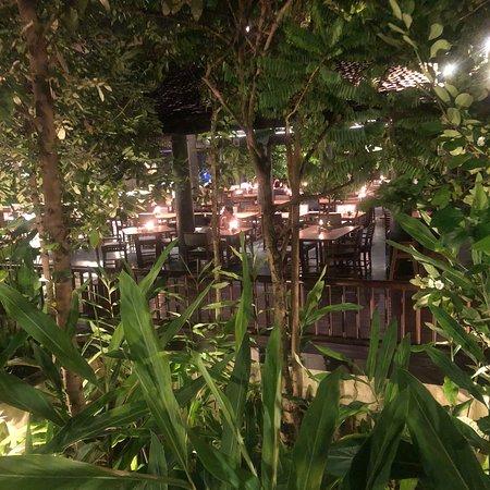Marina Phuket Resort: photo0.jpg