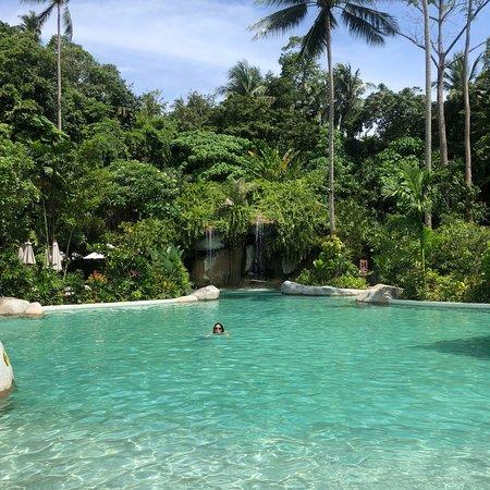 Marina Phuket Resort: photo1.jpg