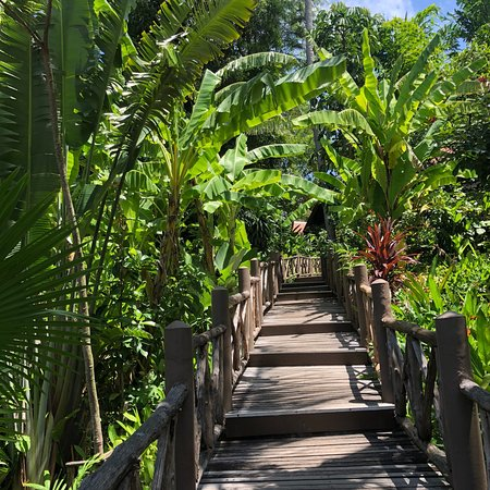 Marina Phuket Resort: photo4.jpg