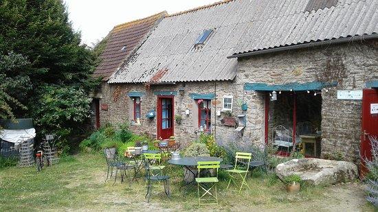 Plouigneau Photo
