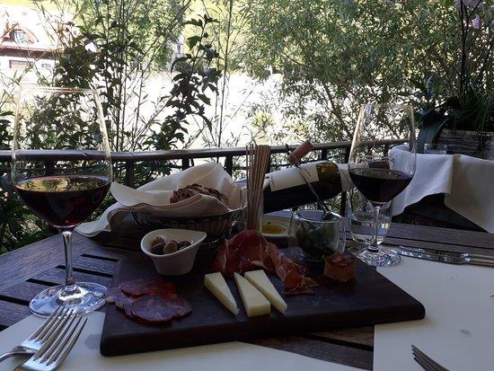 Casa Novo Restaurante & Vinoteca: IMG-20180711-WA0008_large.jpg
