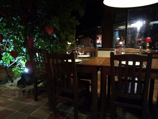 Pravia, Spanien: IMG_20180712_234227_large.jpg