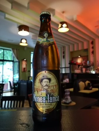 Bavaria Restaurant&Pub