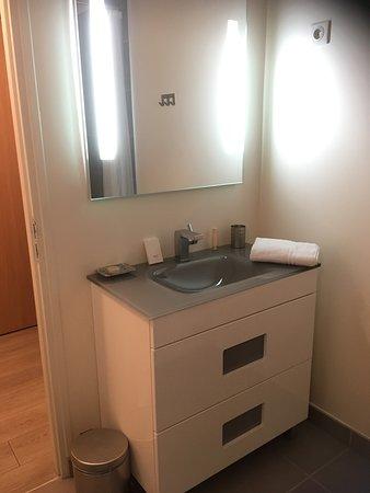 Apartment Les Quartre Saisons Picture Of Le Logis