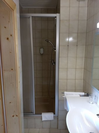 Puch, Austria: IMG_20180710_155424218_large.jpg