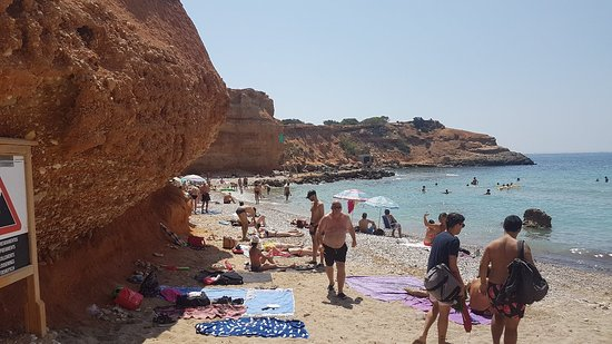 Black Diamond Agency (Ibiza Town) - 2019 All You Need to Know BEFORE