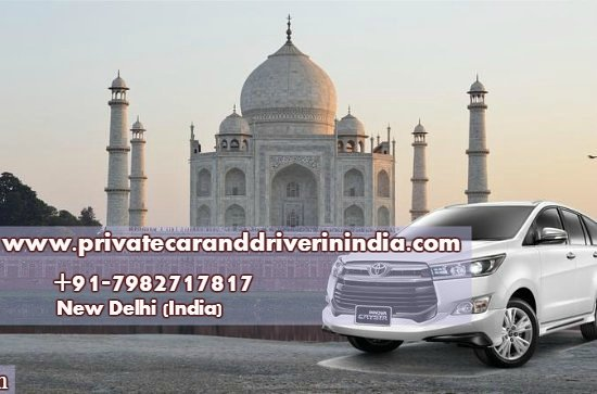 tips for new drivers of car india