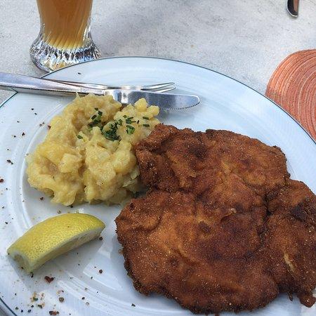 Gasthof Risserhof: photo1.jpg