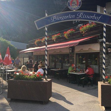 Gasthof Risserhof: photo3.jpg