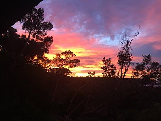 Cape Paterson Photo