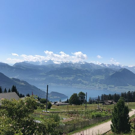 Rigi Kaltbad, Switzerland: photo0.jpg