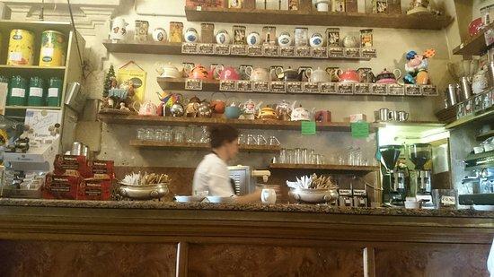 Caffe Borsari: DSC_0002_large.jpg