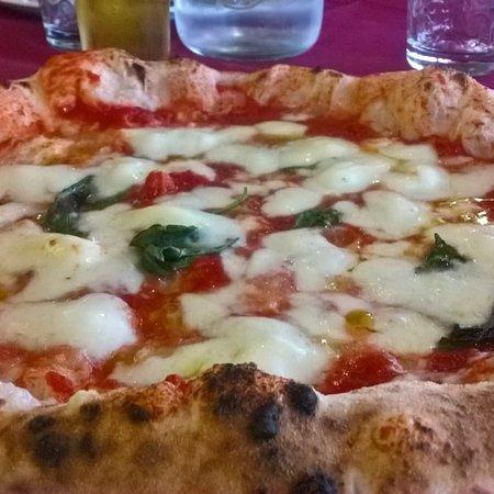 Calcinaia, Italien: photo0.jpg