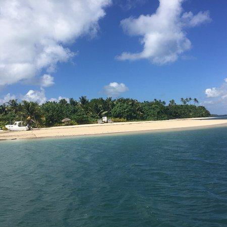 Fafa Island Resort: photo2.jpg