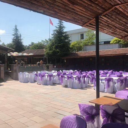 Golbasi, Turkey: photo5.jpg