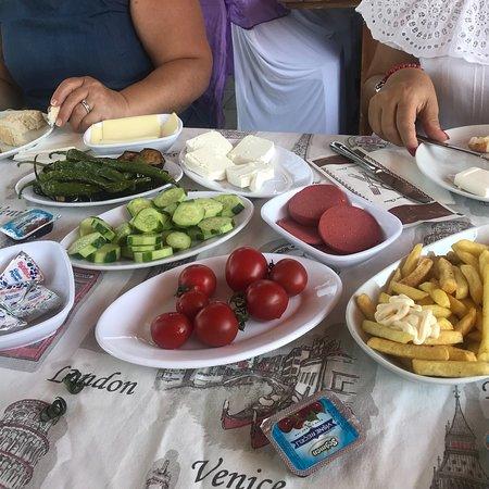 Golbasi, Turkey: photo6.jpg