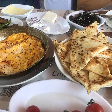 Golbasi, Turkey: photo7.jpg
