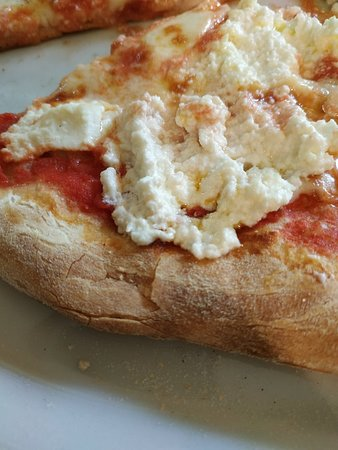Ristorante ristorante osteria al 29 in milano con cucina - Gemelli diversi pizzeria milano ...