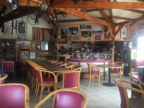 Puchay, Francia: photo0.jpg