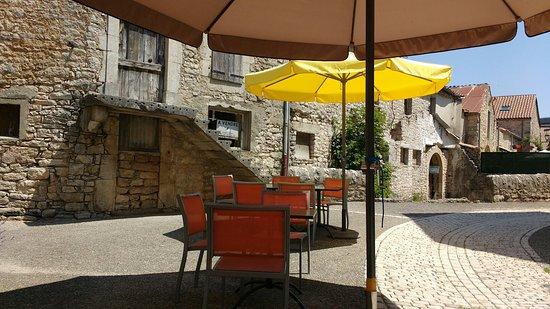 La Cavalerie, France: IMG_20180713_124000124_large.jpg